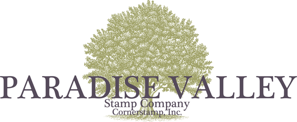 Paradise Valley Stamp Company